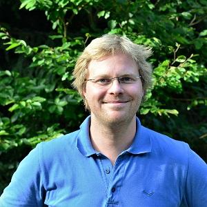 Benedikt Michel